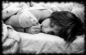 sleepingwoman (2)