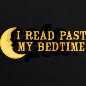 readpastmybedtime