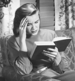 readwoman