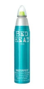 tigi-bed-head-masterpiece-hairspray