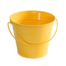 yellowbucket