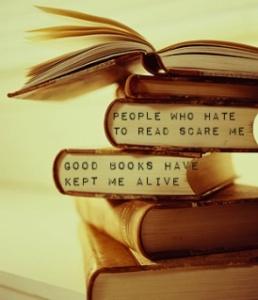 bookskeptmealive