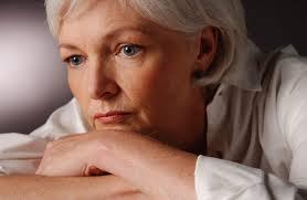 olderwomaninpain
