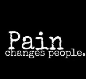 painchangespeople