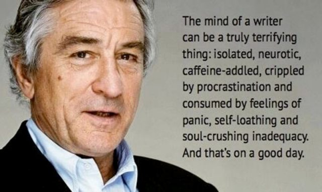 robert-de-niro-oscars-2104-quote-about-writers